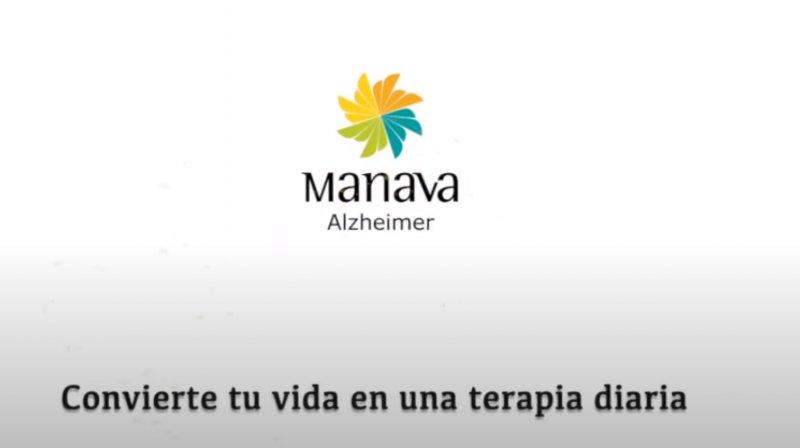 Manava. Centro de día especializado en Alzheimer